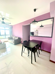 697B Jurong West Central 3