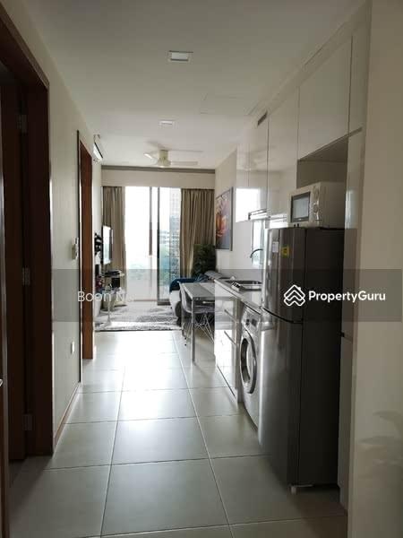 For Sale - Avant Residences