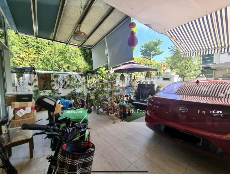 The Clementvale #128323234
