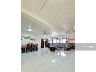 For Sale - 44 Lorong 5 Toa Payoh