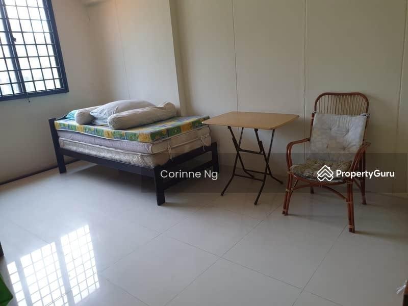 631 Hougang Avenue 8 #128326186