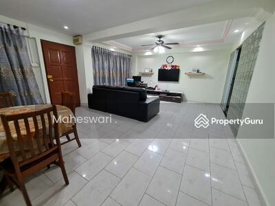 For Sale - 515 Serangoon North Avenue 4