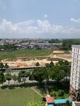 313 Sembawang Drive