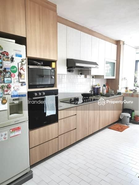 240 Hougang Street 22 #128330992