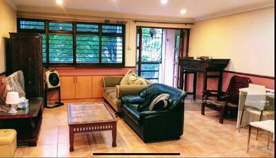 For Sale - 272 Toh Guan Road