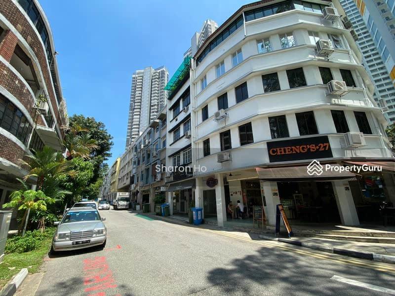 Yong Siak Street #128333182