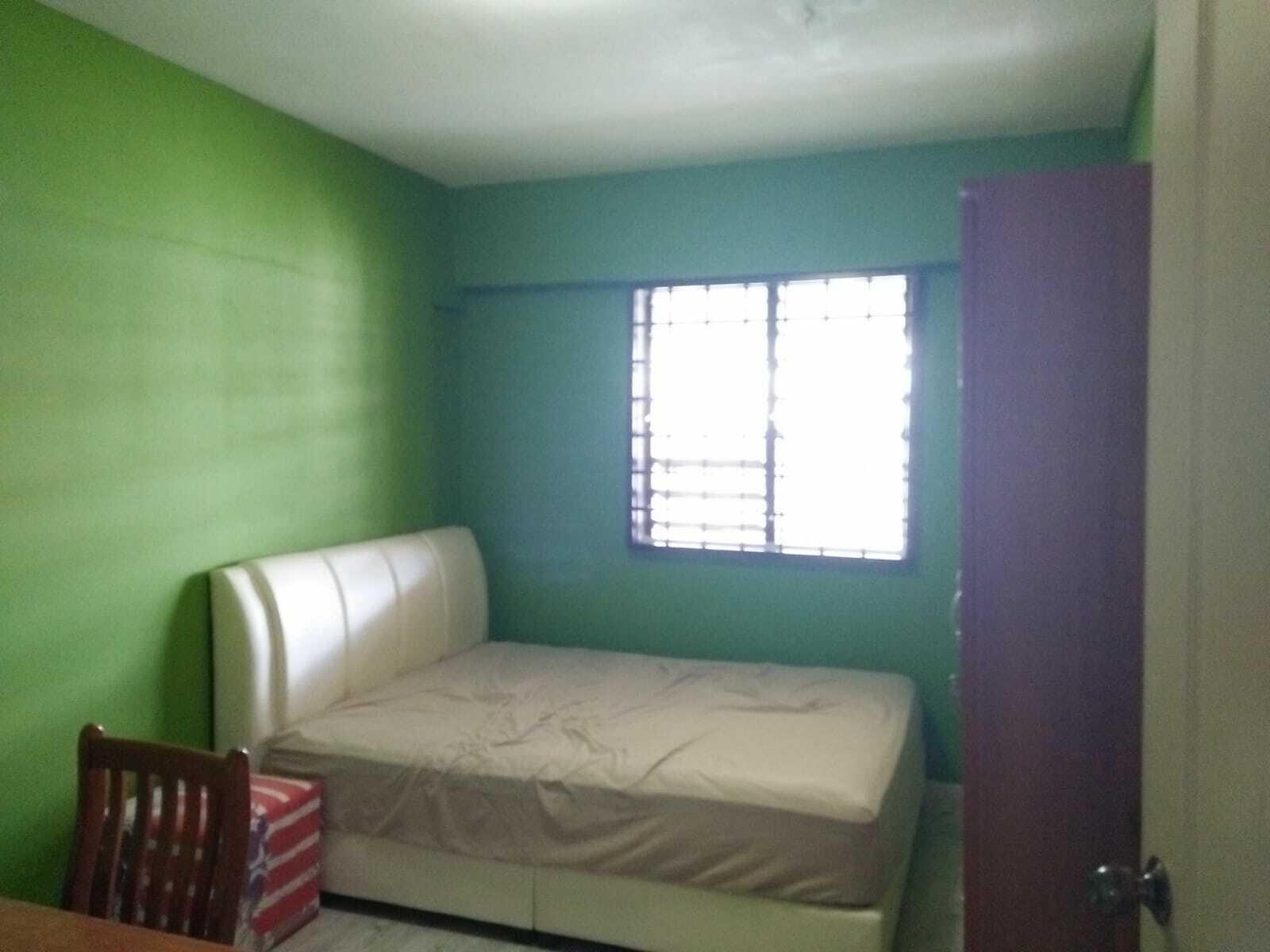 155 Ang Mo Kio Avenue 4 #128338752