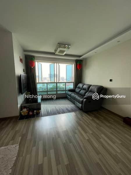 194B Bukit Batok West Avenue 6 #128339608