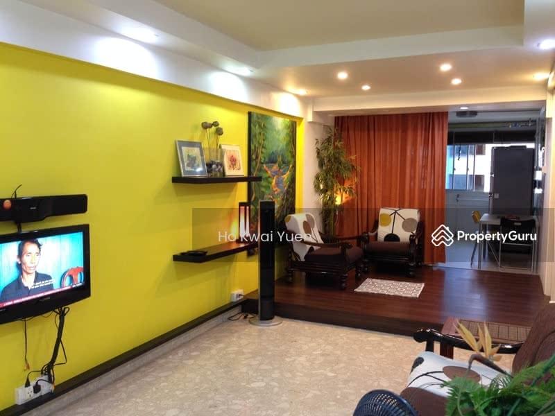 242 Bukit Batok East Avenue 5 #128341820