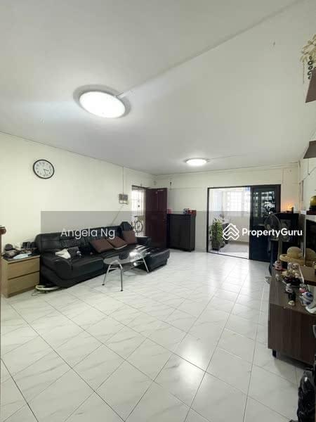 327 Ang Mo Kio Avenue 3 #128541178