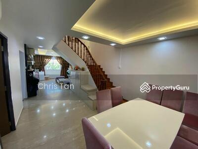 For Sale - 726 Jurong West Avenue 5