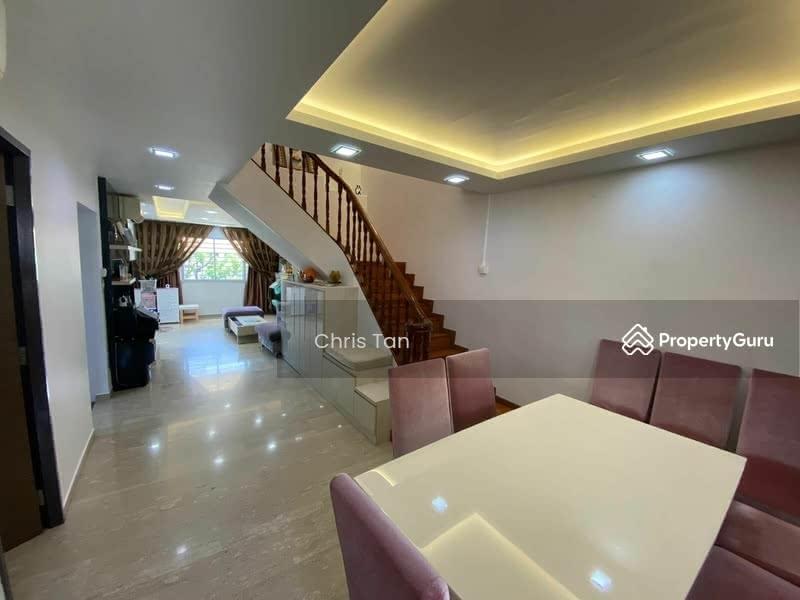 726 Jurong West Avenue 5 #128612468