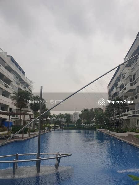 The Nautical #130801942