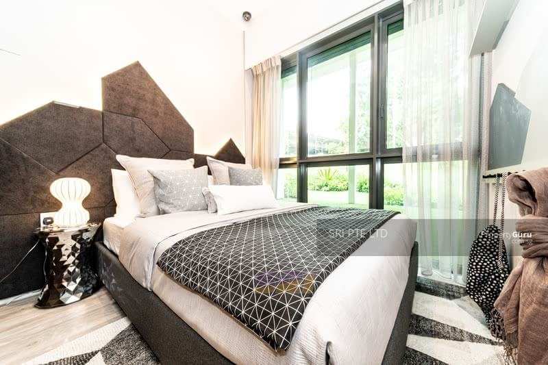 The Woodleigh Residences #128350082
