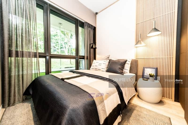 The Woodleigh Residences #128350094