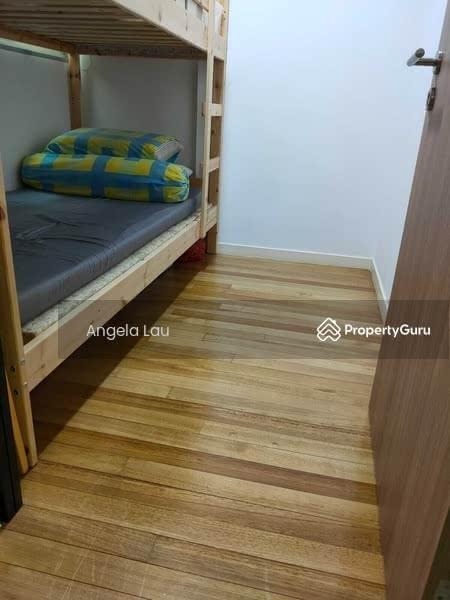 Canberra Residences #128351564