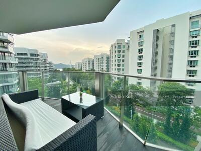 For Sale - Corals at Keppel Bay