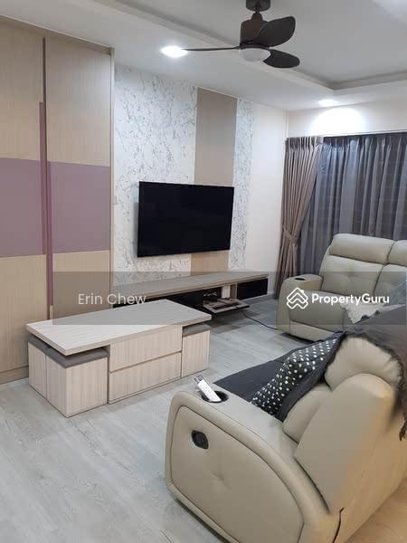 216 Pasir Ris Street 21 #128352090