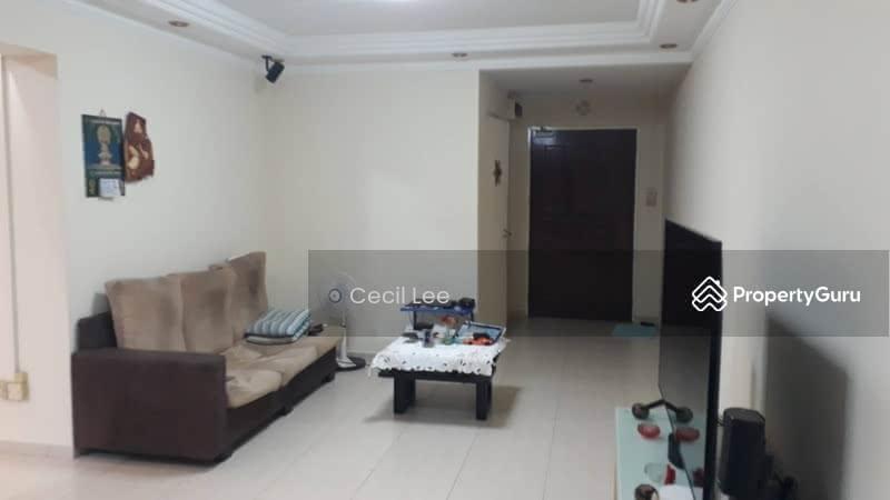 373 Hougang Street 31 #128356796