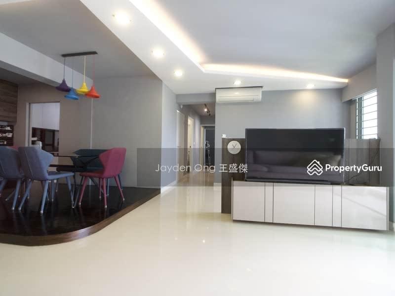 677D Punggol Drive #128356970