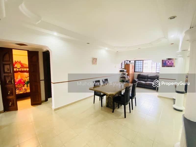 444 Jurong West Avenue 1 #128357050