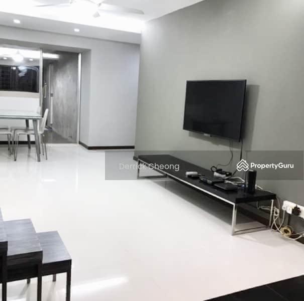 247 Hougang Avenue 3 #128360080