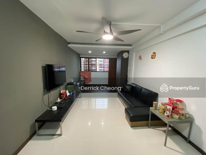 247 Hougang Avenue 3 #128399618