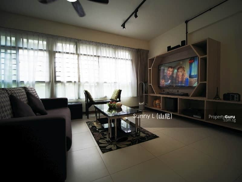 523A Tampines Central 7 #128367316