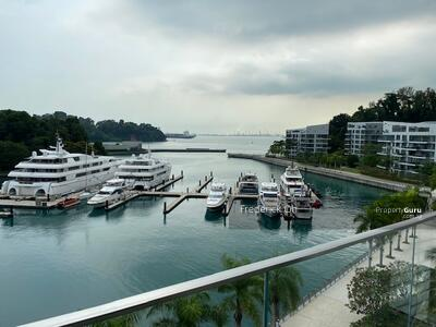 For Rent - Reflections at Keppel Bay
