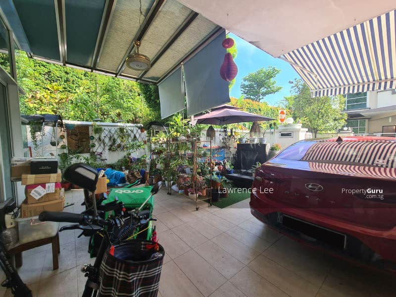 The Clementvale #128370892