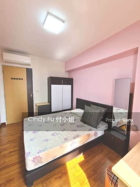 326B Anchorvale Road #128370802