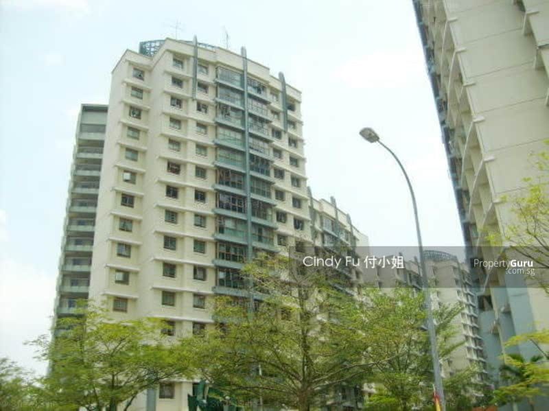 326B Anchorvale Road #128370806