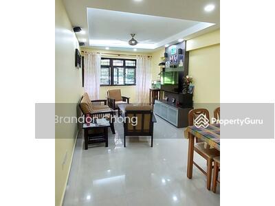 For Sale - 27A Jalan Membina