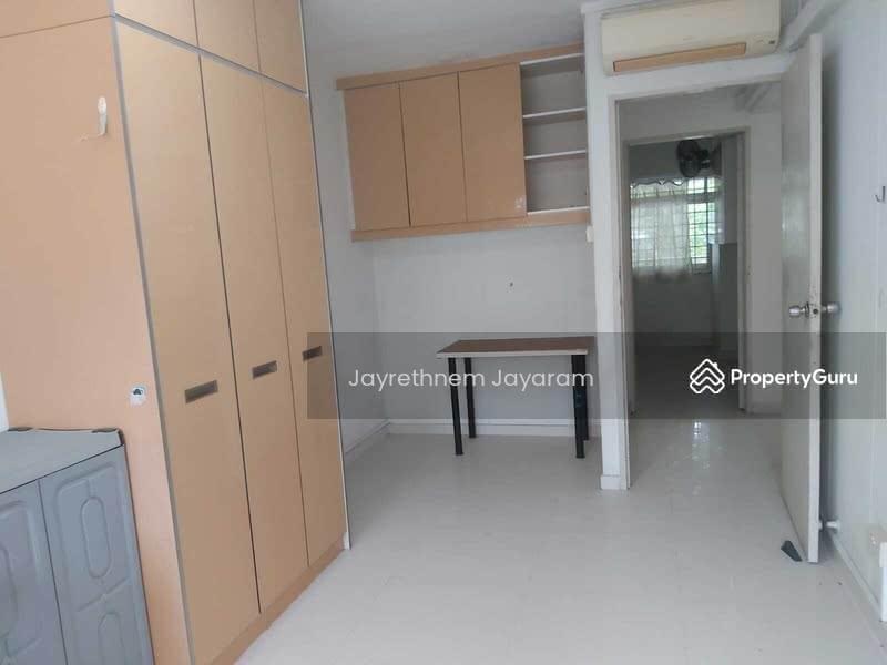 570 Pasir Ris Street 53 #128374526