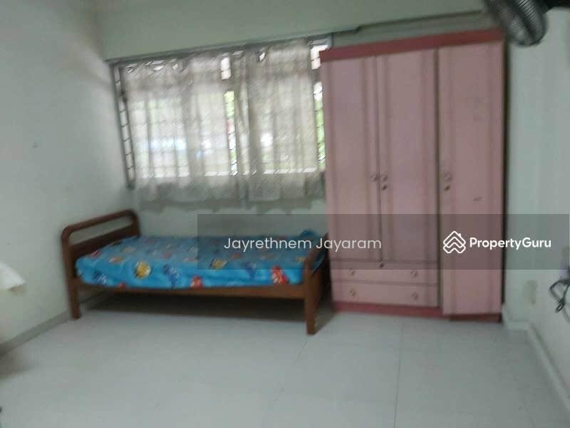 570 Pasir Ris Street 53 #128374530