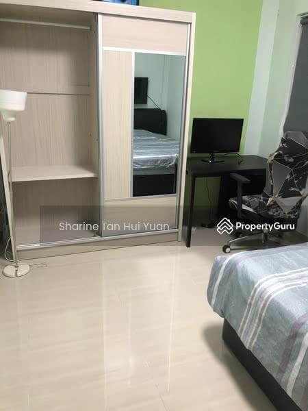 108 Jurong East Street 13 #130813094