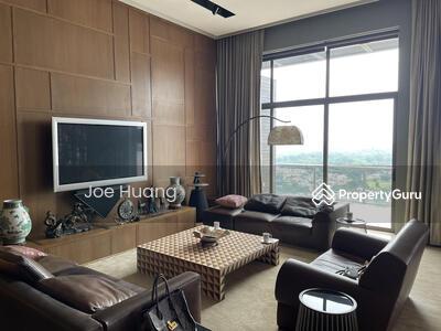 For Sale - Newton Suites
