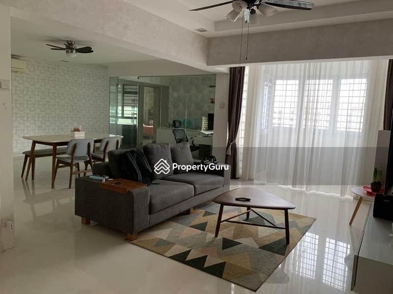 669D Jurong West Street 64 #128391390