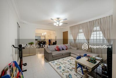 For Sale - 773 Pasir Ris Street 71
