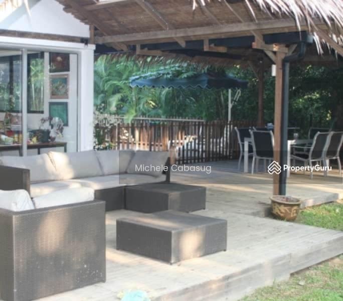 Mount Pleasant Drive Cottage Bungalow #128413796