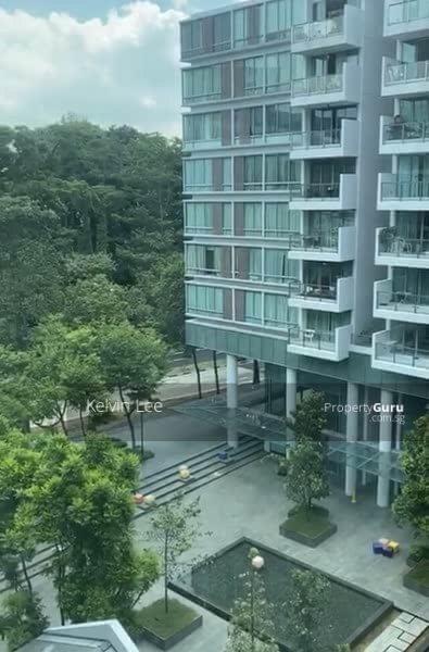 One-North Residences #128414874