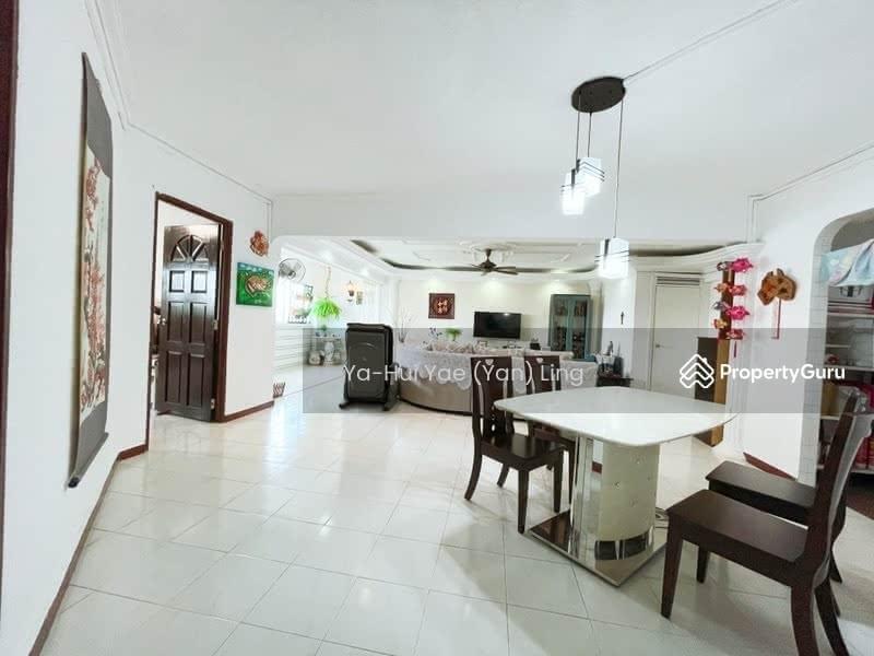 201 Bukit Batok Street 21 #128414590