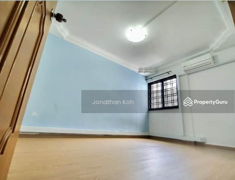734 Yishun Avenue 5 #128416116
