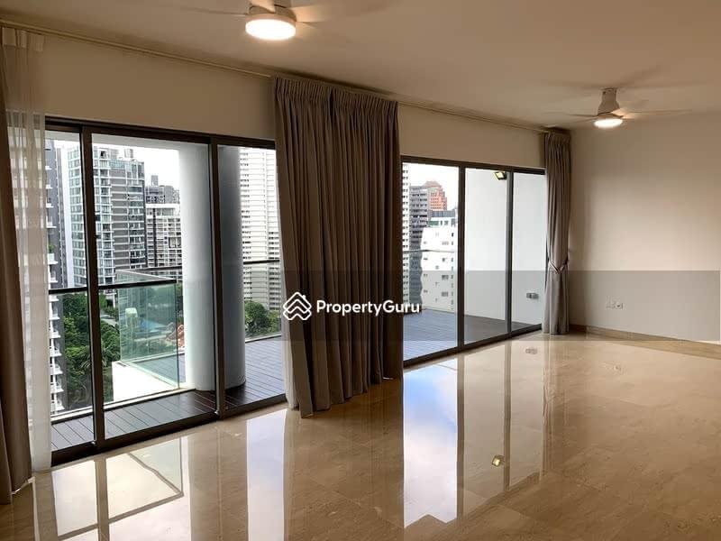 CityVista Residences #128417872