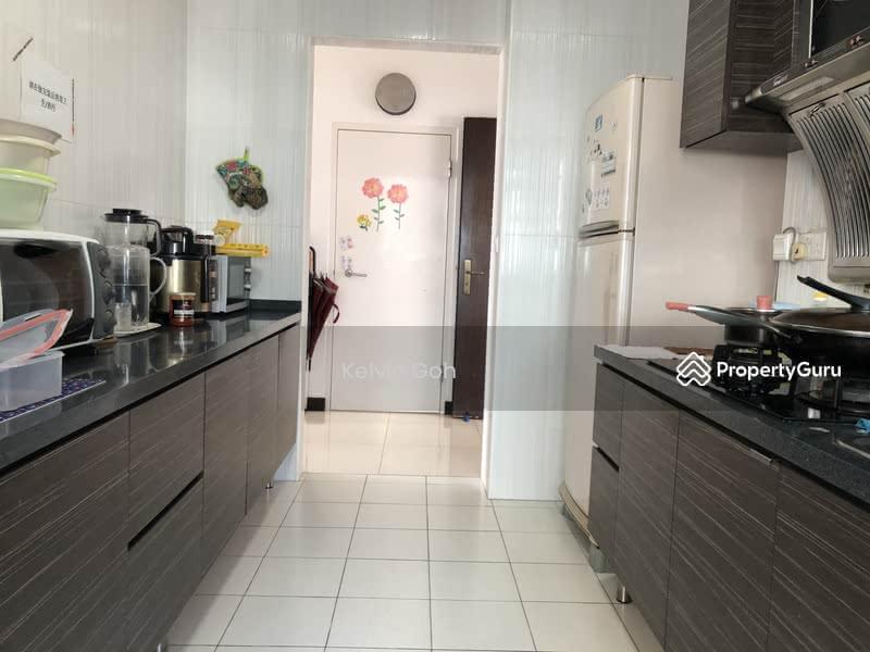 194A Bukit Batok West Avenue 6 #128421918