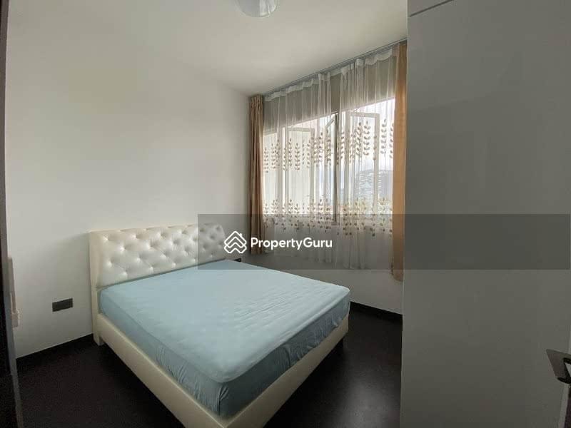 Kallang Riverside #128425852