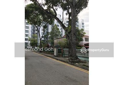 For Sale - Eden Park Detached House