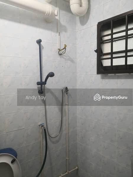 954 Hougang Avenue 9 #128430152