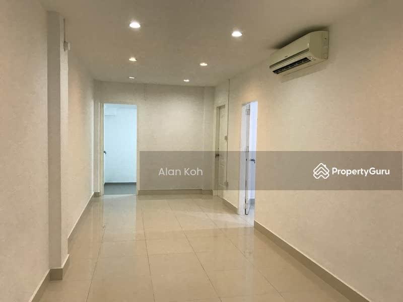 Simon Place #128433342