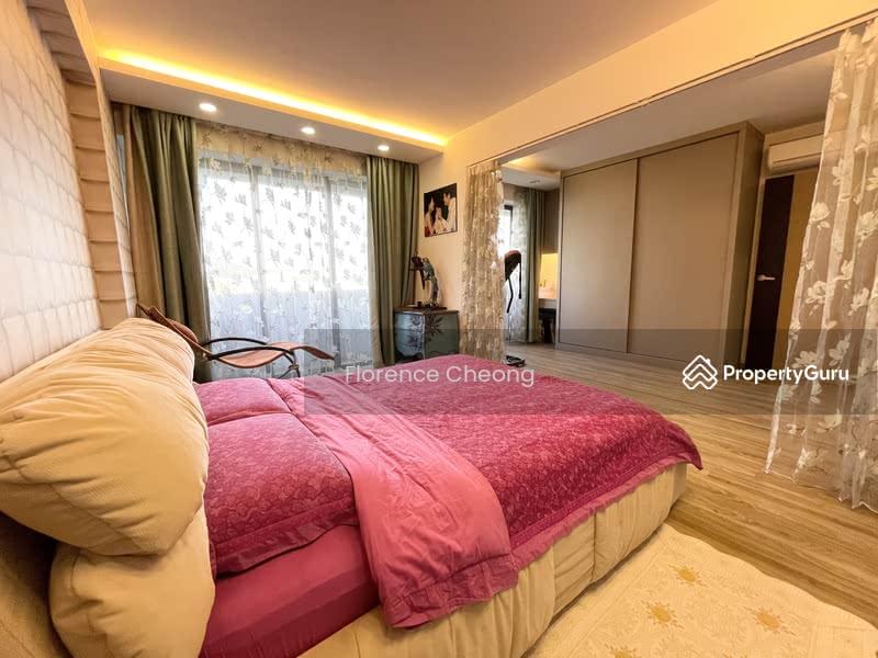 310A Punggol Walk #128433838
